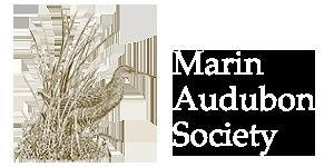 Marin Audubon Society